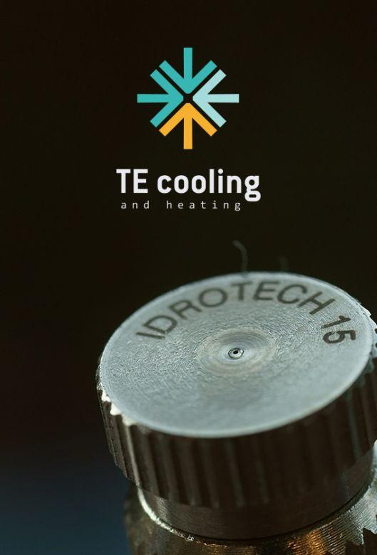 TE Cooling
